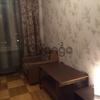 Сдается в аренду комната 2-ком 68 м² Уточкина ул, 5, метро Комендантский пр.