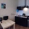 Сдается в аренду квартира 1-ком 23 м² Федора Абрамова ул, 23 к1, метро Парнас