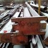 Колонны из двутавровой балки 40К2