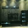 Продается квартира 2-ком 62 м² Красная1 а