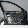 Передние двери Хонда аккорд HONDA accord двери задние Б/У