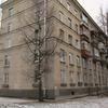Продается квартира 2-ком 48 м² павловская, 17, метро Купчино