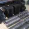 Кулачки для токарного патрона 1000 мм