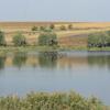 Продам пруд в Полтавской области