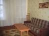 Светлая уютная комната 18 м2 посуточно в центре Санкт-Петербурга метро Василеостровская