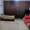 Продается Квартира 2-ком 2 сот кврт. Подгорный, 6
