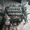 1.6 Дизельный Двигатель Мазда 6 Mazda мотор 2.0 RF5