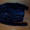 .Продам  Куртка женская