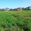 Продается земельный участок 14.94 сот, метро Пятницкое шоссе
