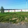 Продается земельный участок 20.67 сот, метро Пятницкое шоссе