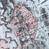Продается земельный участок 10 сот, метро Пятницкое шоссе
