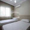 Продается Апарт-отель в Турции в Анталии (Коньялаты), всего в 700 метрах от прекрасного пляжа