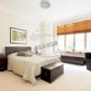 Продается престижная квартира в Лондоне, район Мерилибон
