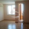 Болгария – продается  прекрасная двухкомнатная квартира в Святом Власе