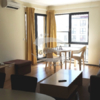 Болгария – продается квартира на первой линии моря в курорте Бяла