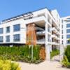 """Болгария- в 300 м от прекрасного пляжа """"AtlantisBeach"""" продаются апартаменты"""