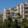 Черногория – Продается квартира в элитном жилом комплексе в поселке Дражин Врт