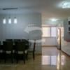 Израиль – продаются апартаменты в центре французского квартала в городе Ашдод