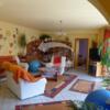 Венгрия – продается дом в деревне-курорте Денешдиаш, вблизи озера Балатон