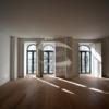 Португалия - Продается квартира в отреставрированном здании в самом сердце Лиссабона