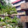 Болгария - Продается новый трехкомнатный апартамент в Варне, район Бриз