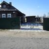 Продается дом 2-ком 45.7 м² ул. Колковская, 23