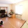 Продается квартира 3-ком 72 м² Ленина пр-кт, 56а