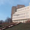 Аренда помещений в новом офисном центре в Запорожье на берегу Днепра