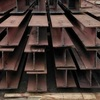 Балка (двутавр), балка колонная 30К1 длиной 9-12 м