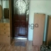 Сдается в аренду комната 8-ком 13 м² Циолковского пр-кт, 84а