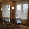 Сдается в аренду квартира 2-ком 72 м² Октябрьская наб, 70 к4, метро Ломоносовская