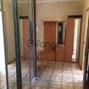 Сдается в аренду квартира 2-ком 63 м² Реки Оккервиль наб, 4 к2, метро Пр. Большевиков