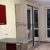 Сдается в аренду квартира 1-ком 30 м² Бутлерова ул, 9 к2, метро Академическая