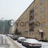 Сдается в аренду помещение в цокольном этаже, площадью 43 кв.м
