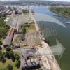 Продажа морского порта в г. Лиепая, Латвия 18,7 Га