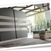XL-Мебель | Шкафы-купе от А до Я