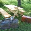 мебель для дома, сада