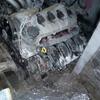 Мотор Мазда 3 автомат Двигатель 1.6 Mazada 3 механика гарантия