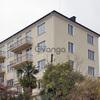Продается квартира 1-ком 31.5 м² ул.Пластунская