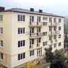 Продается квартира 1-ком 32 м² ул.Пластунская