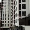 Продается квартира 1-ком 20 м² Переулок Чехова 8