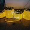 Дюралайт и Комплектующие для дюралайта и светодиодных лент