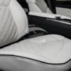 Автомобильный кожзаменитель для перетяжки салона авто