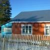 Продается Дом 3-ком 11 сот Комсомольская, дом 114