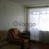 Продается квартира 1-ком 32 м² Веселовского, 45