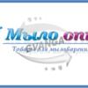 Гиалуроновая кислота от 1 грамма