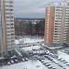 Продается квартира 3-ком 83 м² Родниковая улица, д. 4, метро Пятницкое шоссе