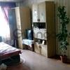 Продается квартира 3-ком 69 м² улица Баранова, д. 6