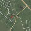 Продается земельный участок 18.3 соток под ИЖС, Солнечногорский район