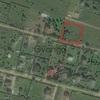 Продается земельный участок 12 сот прямоугольной формы. С уклоном. Солнечногорский район